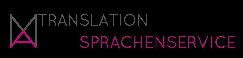 AMTranslation Sprachenservice